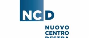 Simbolo-Nuovo-Centro-Destra.jpg