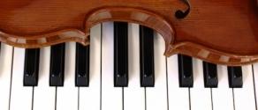 violino_piano.jpg