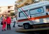 ambulanza 2.jpg