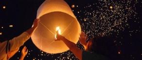 lanterne cinesi ok.jpg