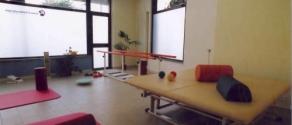 centro riabilitativo.jpg
