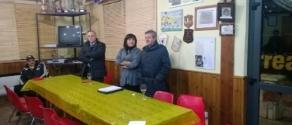 Az rugby con sindaco.JPG