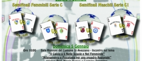 Locandina_calcio.jpg