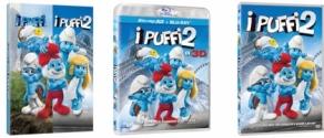 i-puffi-2-in-dvd-blu-ray-blu-ray-3d.jpg