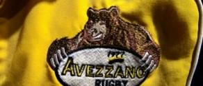 Avezzano-Rugby.jpg