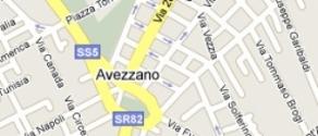 mappa-avezzano.jpg