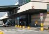 orio-polizia-frontiera-550.jpg