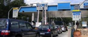 autostrade bernardini.JPG