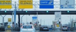 in_autostrada_il_pedaggio_del_futuro_free_flow_19125.jpg