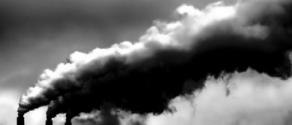 nebbia inquinamento.jpg