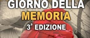 Copia di Giorno della memoria out..JPG