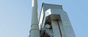 centrale a biomasse.jpg
