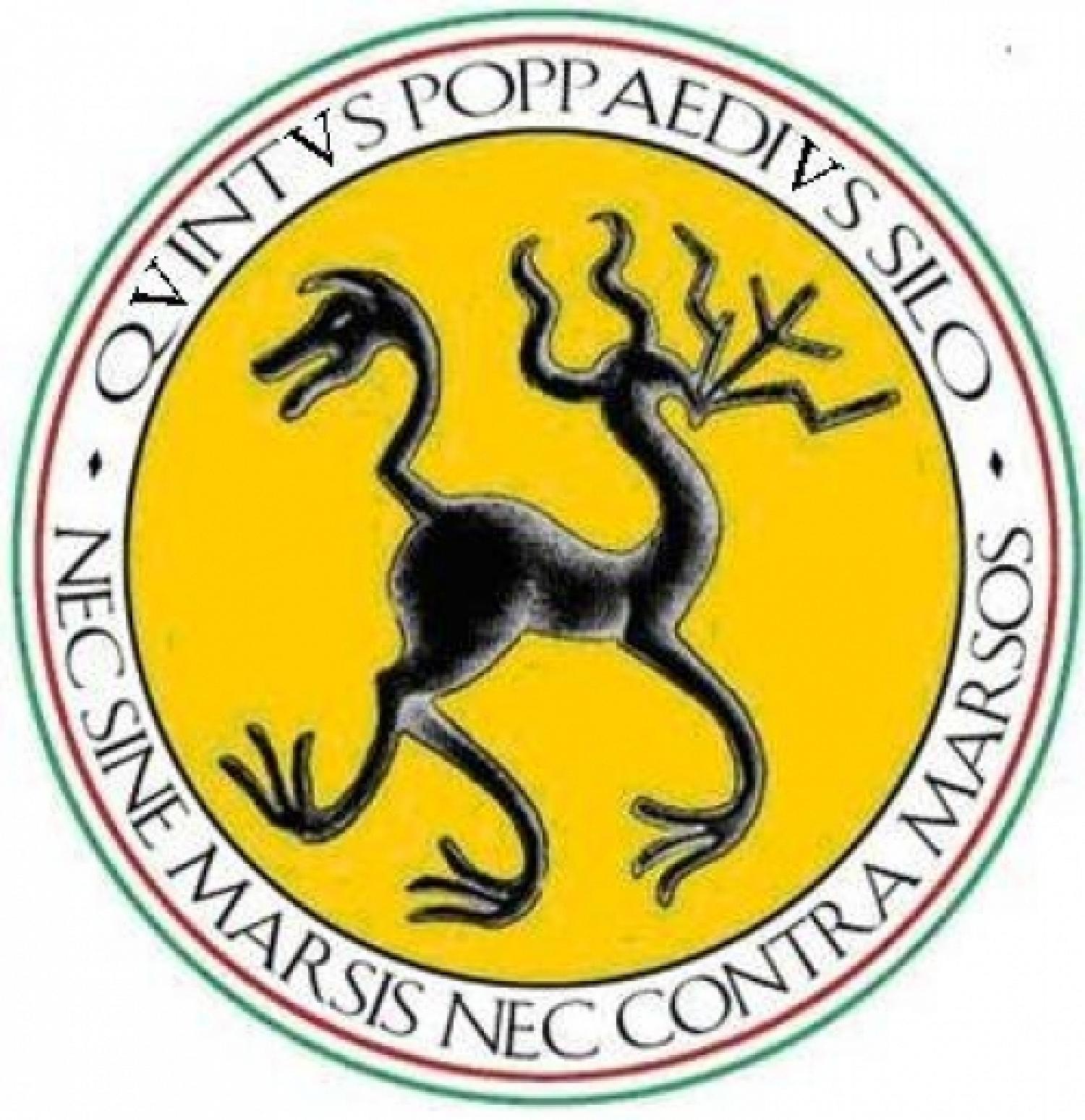 Logo_Comitato.JPG