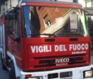 vigili-del-fuoco-pompieri.jpg