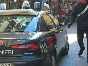 carabinieri-auto-agente-giorno.jpg