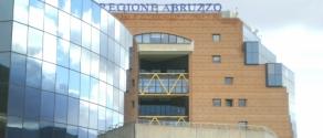 Palazzo_Silone.JPG