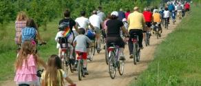 biciclettata.jpeg