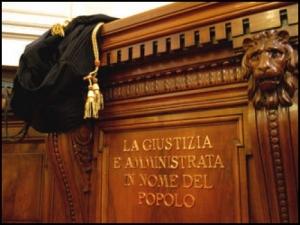 tribunale_202.jpg