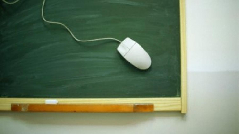 scuola digitale.jpg