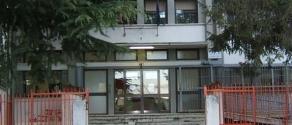 scuola_vivenza_avezzano.jpg