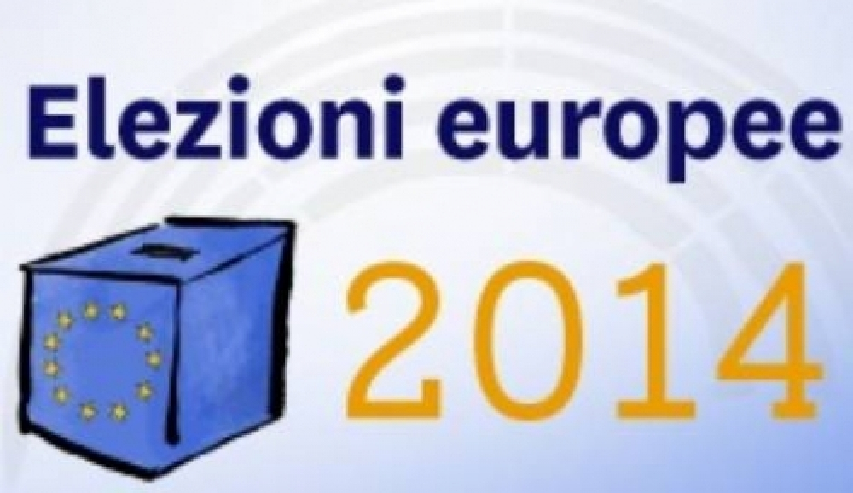 elezioni europee.jpg