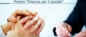 finanza-per-il-sociale.jpg