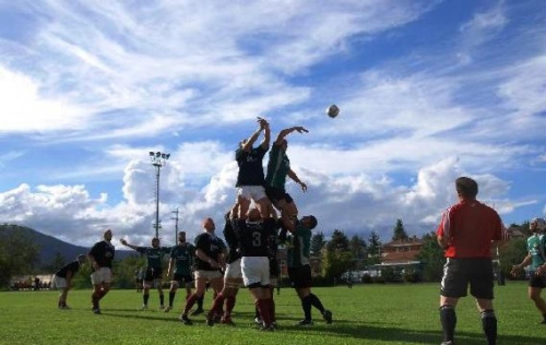 rugby nuova.JPG