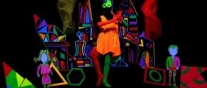 teatro dei colori.JPG