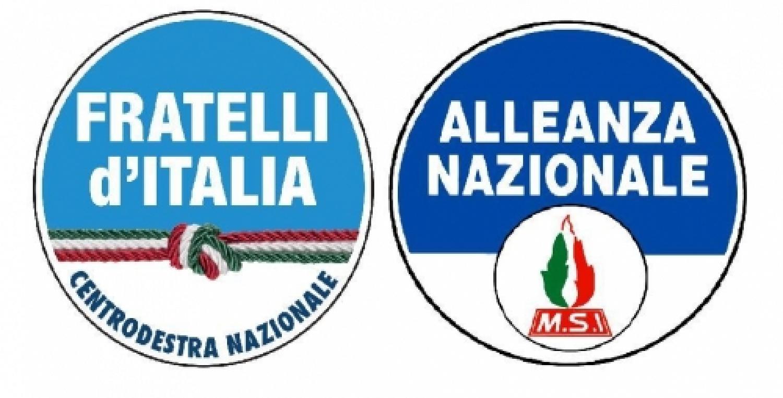 alleanza nazionele-fratelli d'italia.JPG
