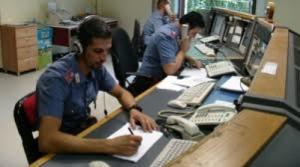 carabinieri internet.jpg