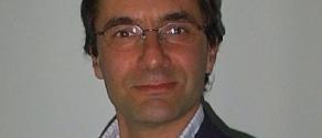 Mario-Mazzetti.jpg