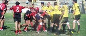Amatori-Ct-Avezzano-Rugby-025.jpg