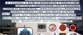 Locandina DanceHallRiders.JPG