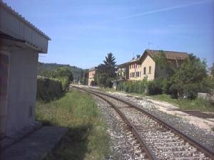 stazione binari.JPG