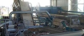 impianto di compostaggio.jpg