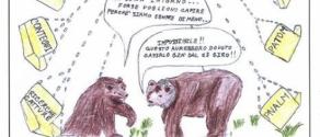 vignetta orso.jpg