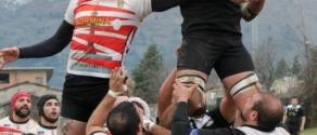 Rugby 6.JPG