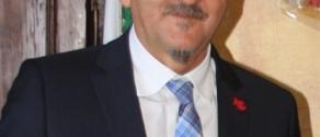 Sindaco Di Pangrazio.JPG