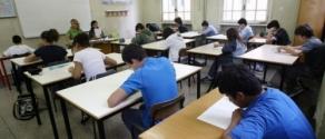 l43-banchi-scuola-121022195550_big.jpg