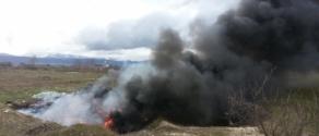 incendio Celano.jpg