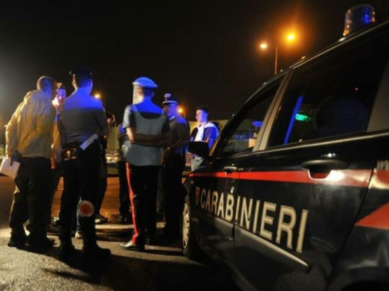 carabinieri notte.jpg