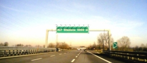autostrada-rincari-2-770x577.jpg