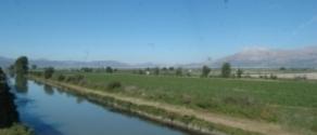 canale fucino (1).jpg