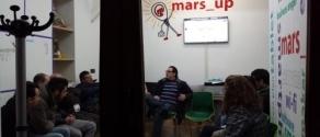 mars up.jpg