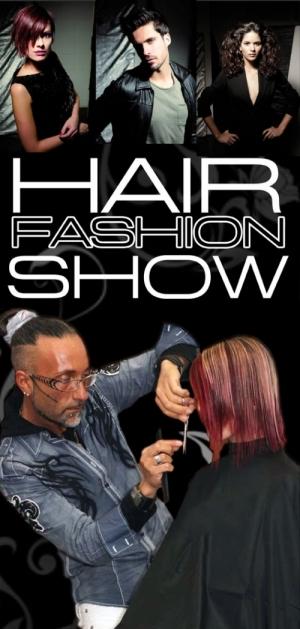 LOCANDINA HAIR SHOW 23 Marzo ad Avezzano Castello Orsini (def).jpg