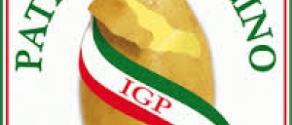 patata igp.jpg