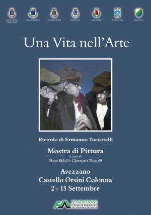manifesto_toccotelli.jpg