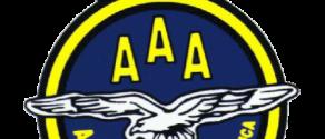 associazione arma aeronautica.png