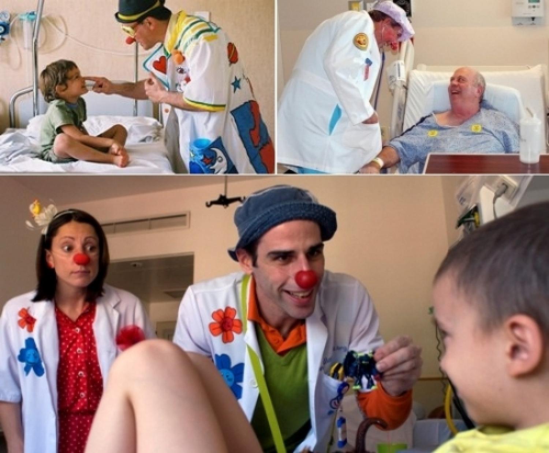 clown dottori.jpg
