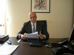 Gabriele De Angelis.JPG